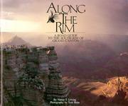 Along the Rim by Nancy J. Loving