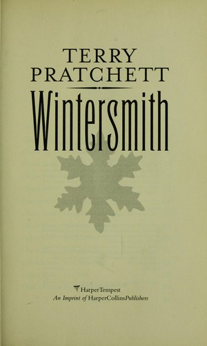 Download Wintersmith