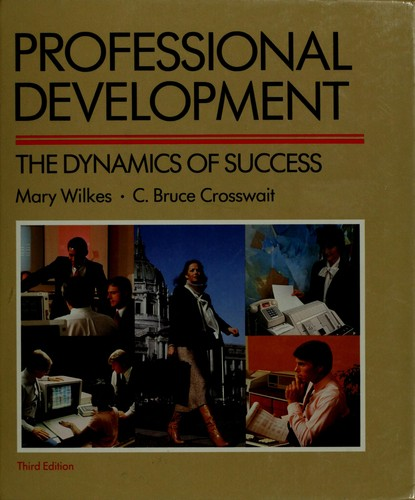 Download Professional development