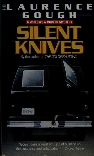Silent knives