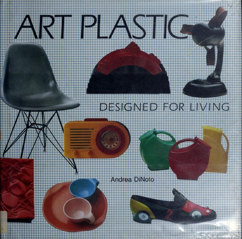 Art plastic