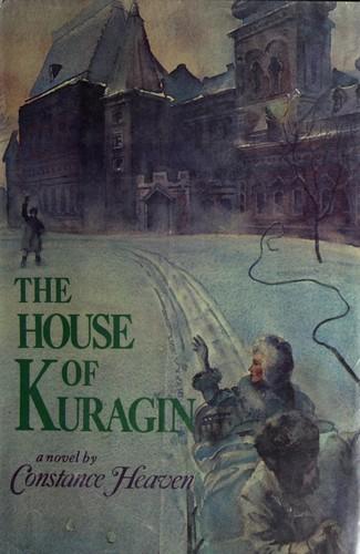 Download The House of Kuragin.