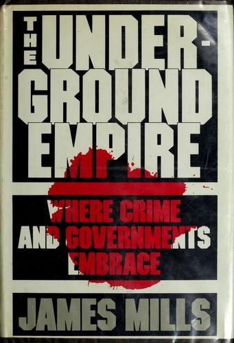 Download The underground empire