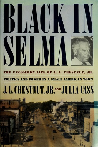 Download Black in Selma