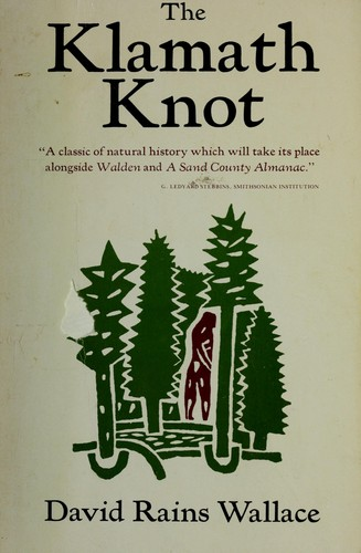Download The Klamath knot