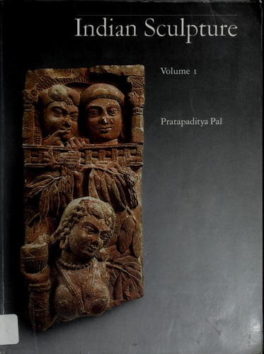 Download Indian sculpture