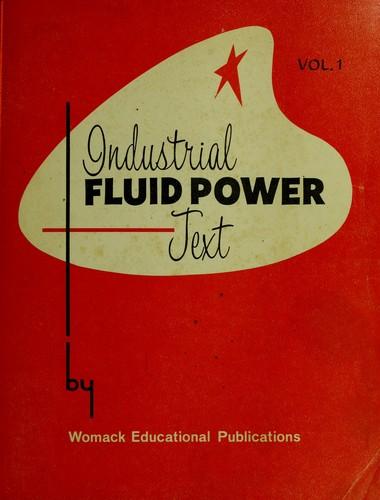 Download Industrial fluid power
