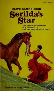 Serilda's star PDF