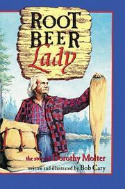 Root Beer Lady PDF