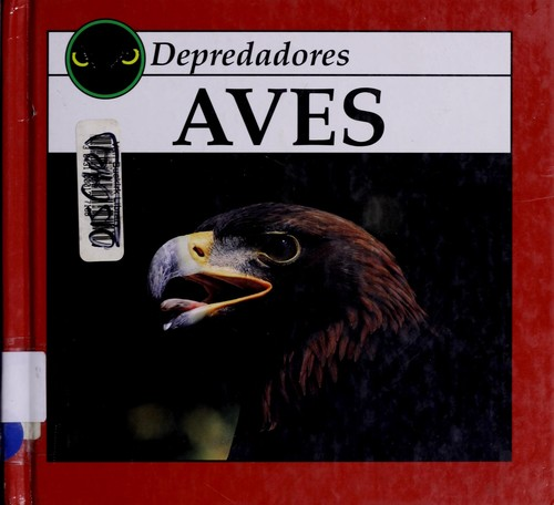 Download Aves