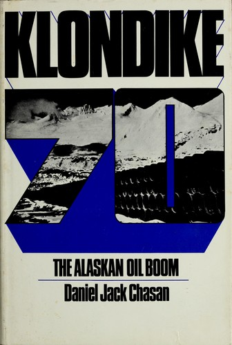 Download Klondike '70