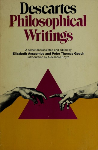 Download Philosophical writings