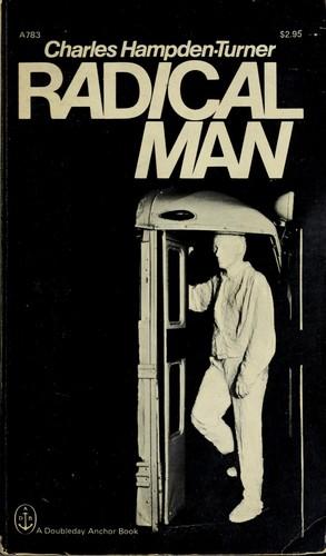 Radical man