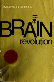 The Brain Revolution PDF