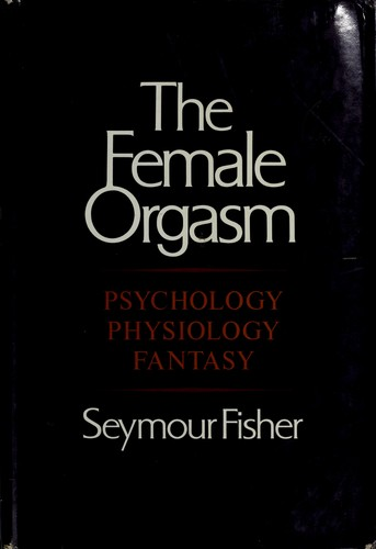 Download The female orgasm