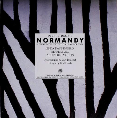 Download Pierre Deux's Normandy