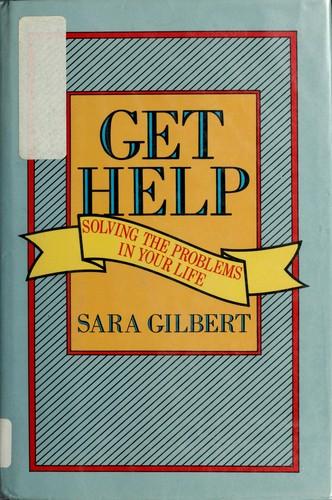 Download Get help