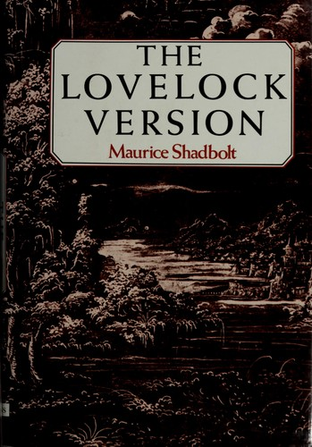 Download The Lovelock version