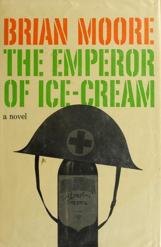 Download The emperor of ice-cream