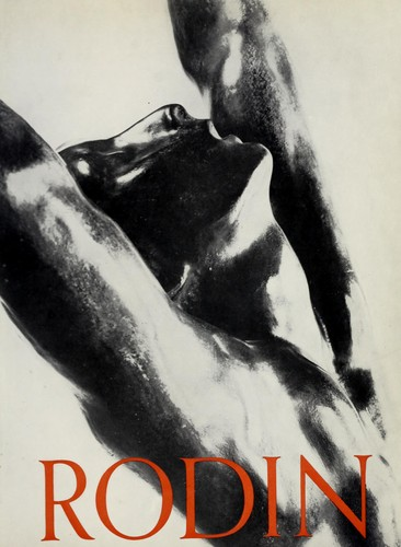 Download Rodin.