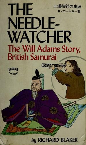 Download The Needle-Watcher