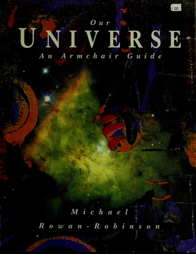 Download Our universe