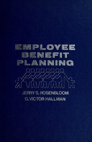 Employee benefit planning