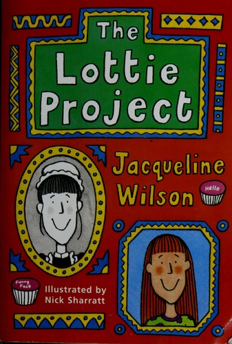 Download The Lottie project