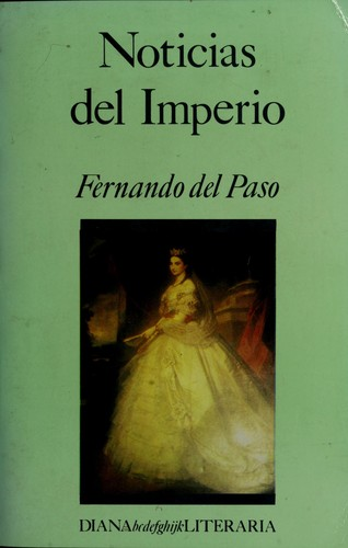 Download Noticias del Imperio