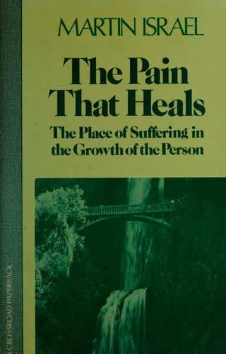 Download The pain that heals