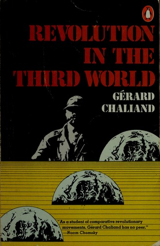 Download Revolution in the Third World