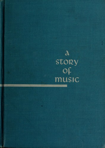 A story of music