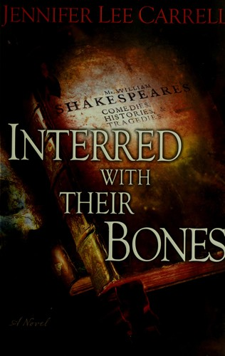 Download Interred with their bones