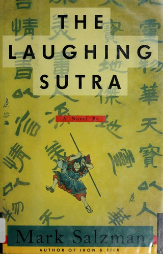 Download The laughing sutra