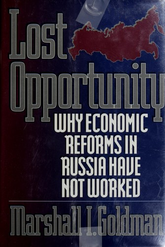 Download Lost opportunity