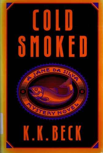 Download Cold smoked
