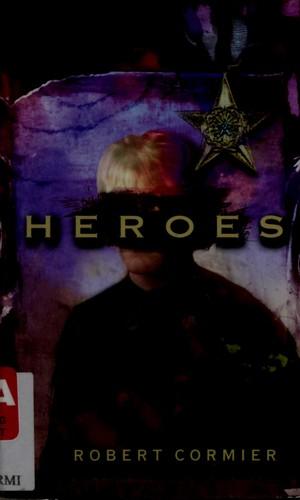 Download Heroes