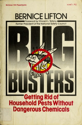 Download Bugbusters