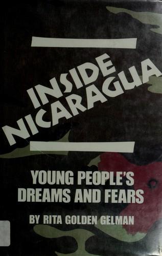 Download Inside Nicaragua