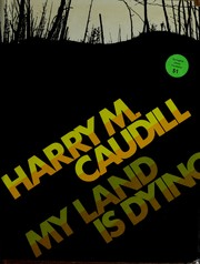My Land is Dying PDF