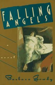 Falling angels PDF