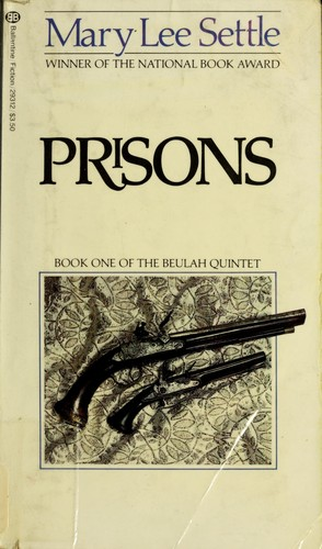 Download Prisons
