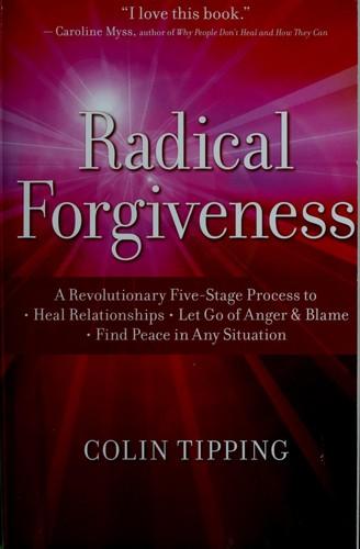 Download Radical forgiveness