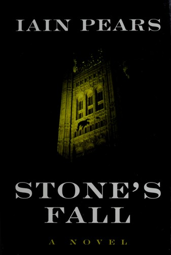 Download Stone's fall