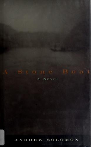 Download A stone boat