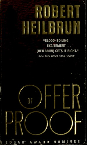 Download Offer of proof