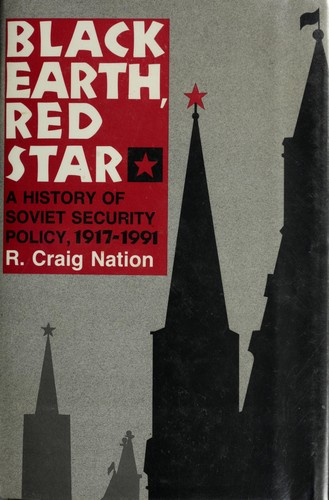 Download Black earth, red star