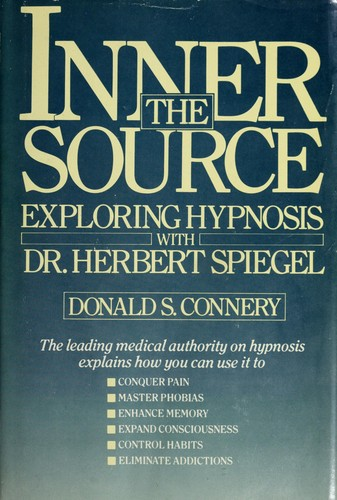 Download The inner source
