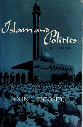 Download Islam and politics