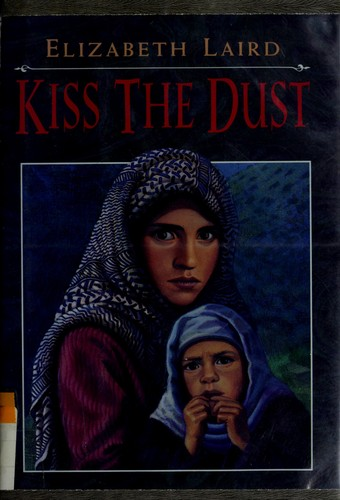 Download Kiss the dust